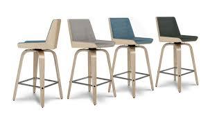 tabouret cuisine design tabouret de cuisine design mobiliermoss ackky mobilier moss