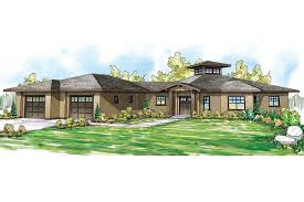 Mediterranean Style Floor Plans Mediterranean House Plans Flora Vista 10 546 Associated Designs