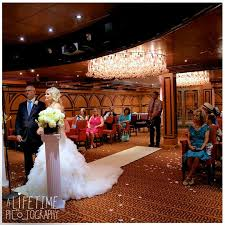 carnival weddings destination wedding photographer wedding ceremony on the carnival