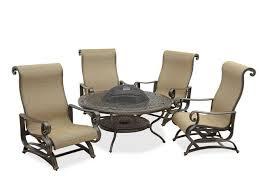 Bellagio Patio Furniture Modern Outdoor Sling Patio Furniture With 3134353 Bellagio Sling