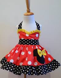 171 minnie mouse images minnie birthday