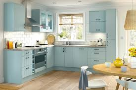 what is kitchen cabinet luxury pickled maple kitchen cabinets
