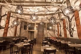 meet morimoto u0027s restaurant designer food republic