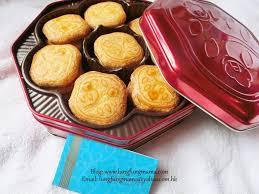v黎ements de cuisine professionnel 龍鳳媽媽與龍鳳寶寶 東京銀座資生堂旗艦店 shiseido ultimune power