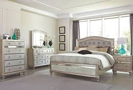 black mirrored bedroom furniture wooden cabinets with mirrored