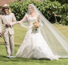 richie wedding dress ritchie and jacqui ainsley children s starring in