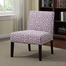 Plum Accent Chair Attractive Purple Accent Chair Plum Accent Chair Outlet One