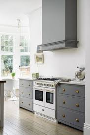 shaker kitchen designs 411 best devol kitchens images on pinterest devol kitchens