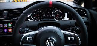 koenigsegg regera speedometer digital magazine 08 archives the motorist