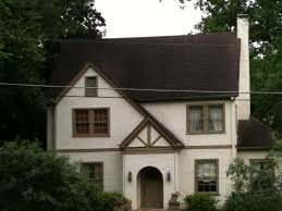 21 best exterior colors images on pinterest brown trim exterior