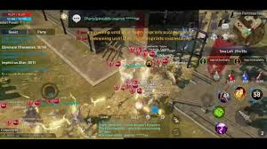 fortress siege shortest fortress siege lineage 2 revolution open fortress