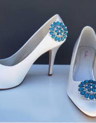 wedding shoes perth lizbeth bridal shoes perth wedding shoes perth wedding