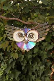 best 25 old cds ideas on pinterest cd recycle recycled cd