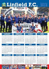 calendars for sale 2018 calendars on sale now superstore news the official website