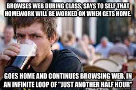 Lazy College Meme - lazy college senior meme collection 1 mesmerizing universe trend