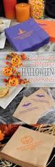 91 best halloween wedding ideas images on pinterest halloween