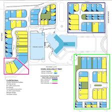 old world floor plans 100 world floor plans best 25 victorian house plans ideas