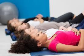 bureau d ude technique d inition relaxation techniques breath helps quell errant stress