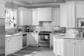 White Appliance Kitchen Ideas Kitchen Phenomenal Kitchen Designs For White Appliances