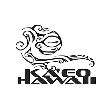 ka u0027eo hawaii tattoo kaeo hawaii twitter