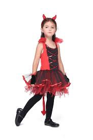 kids halloween devil costumes fairies costume halloween costumes blog the costume land