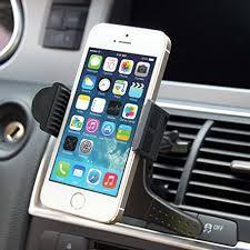 galaxy light t mobile amazon com high quality car ac air vent mount compact holder cradle