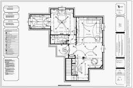 Well House Plans Cool House Plans Cool House Design Both Interior And Exterior