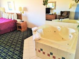 mound view inn platteville wi booking com