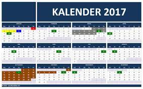 kalender oktober 2017 excel vorlage drucken sie kalender