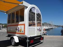 remorque cuisine triporteur cuisine luxury remorque food truck triporteur mazaki