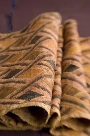 95 best decor kuba cloth images on pinterest african textiles