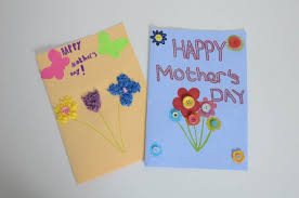 day gifts craftshady craftshady easy mothers day cards to make craftshady craftshady