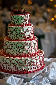 beautiful wedding cakes for young publix bakery for wedding cakes