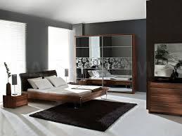 modern contemporary bedroom sets modern king bedroom sets internetunblock us internetunblock us