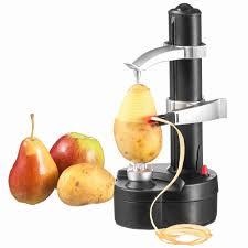 econome ustensile de cuisine econome ustensile de cuisine fresh as 0085 épluche pommes de terre