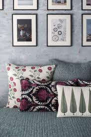 84 best bed stories images on pinterest block prints bone china