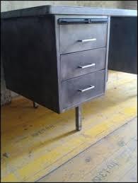 strafor bureau meuble 30 clapets strafor mobilier
