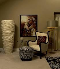 Purple Zebra Print Bedroom Ideas Leopard Print Comforter Bedroom Decor Set Pink Baby Bedding