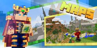 free minecraft apk mod master for minecraft pe pocket edition free apk