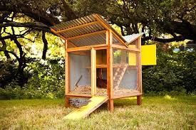 backyard chicken tractor u0026 coop u2013 home ecology design