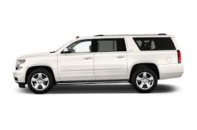 first chevy suburban 2016 chevrolet suburban reviews and rating motor trend