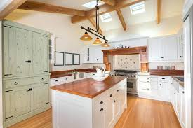 interior design for kitchens country interior design country interior design kitchens country