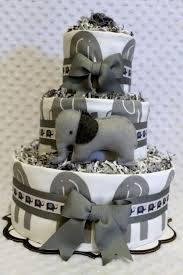 471 best gift ideas baby showers images on pinterest baby