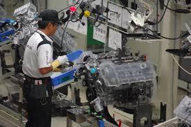 lexus laser key cutting toronto japan u0027s factory output rises 2 per cent core cpi stops falling