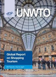 bureau vall vendome global report shopping tourism unwto
