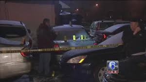 auto junkyard philadelphia police auto repair shop owner shoots would be robber in sw philly