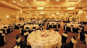 wedding venues in hton roads garden inn suffolk wedding venues