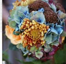Wedding Flowers Fall Colors - 40 best fall wedding images on pinterest marriage wedding stuff