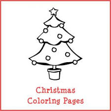 christmas coloring pages free printable gift curiosity