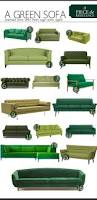 Home Decor Stores New Zealand Sofa Contemporary Style Hunter Green Home S Furniture Brand